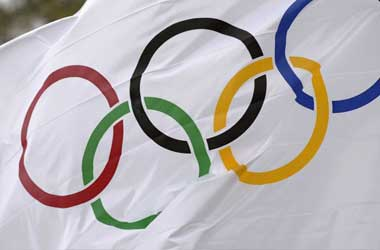 Strangest Sports That Were Once Part of the Olympics