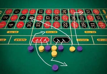 Best Strategies and Tips for Winning Roulette